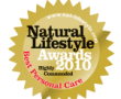 natural-lifestyle-2012